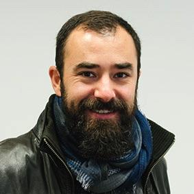 Diego Díez Martínez