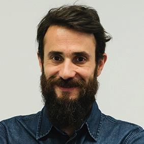 Sergio Martín Balsa