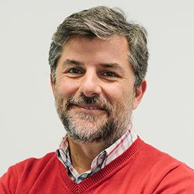 Enrique Infante