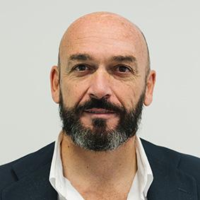 Ignacio Calles
