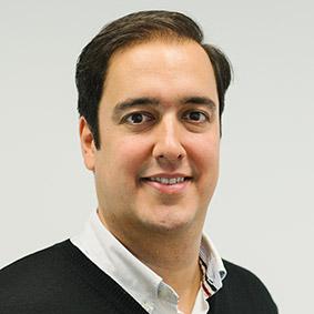 Juan Tejeiro