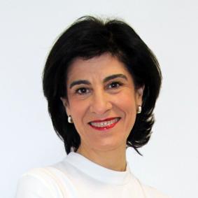 Pilar Trucios