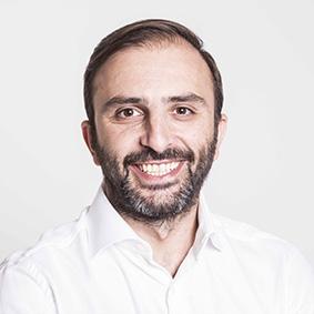 José García Pacheco