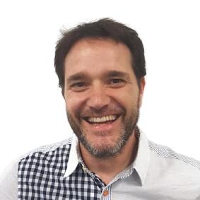 Humberto García