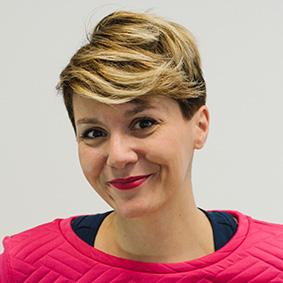 Pilar Millán