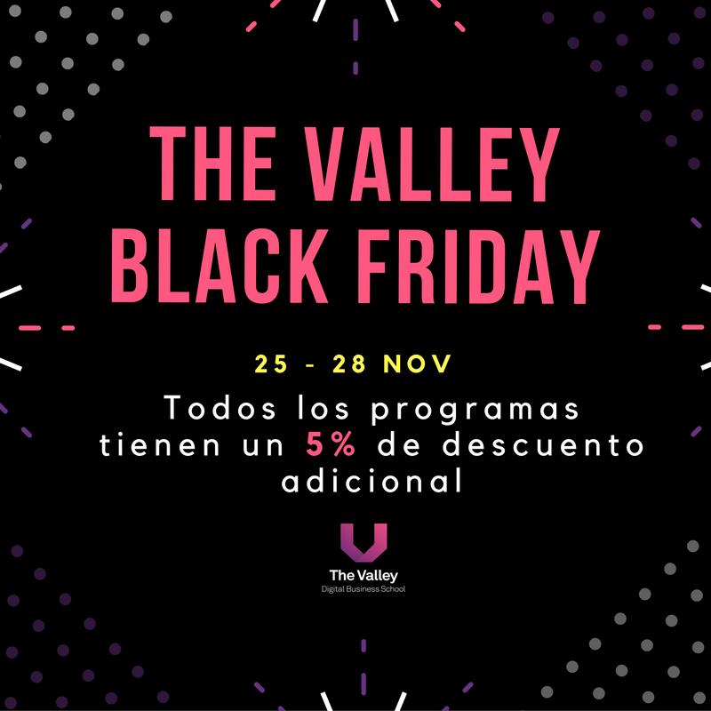 Black-Friday-en-The-Valley.jpg