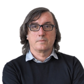 Ricard Bonastre