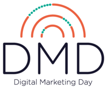 Digital Marketing Day 2017 Madrid