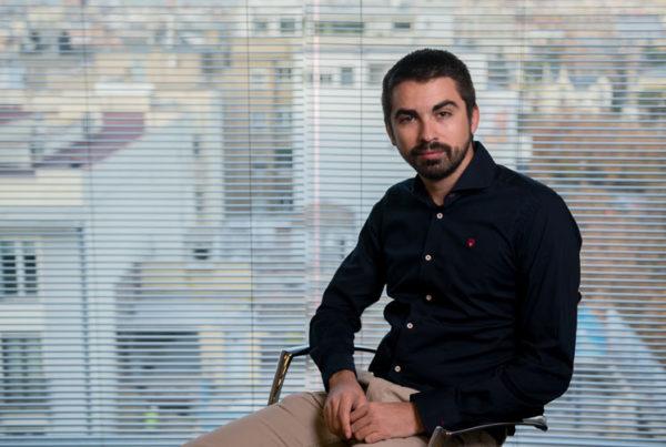 David_Rodríguez_Formación_InCompany_Merck