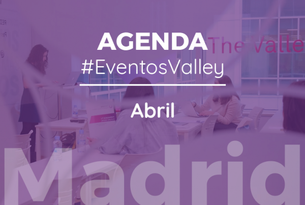 agenda_eventos_abril