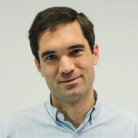 Iñaki Arrola Ruiz de la Escalera
