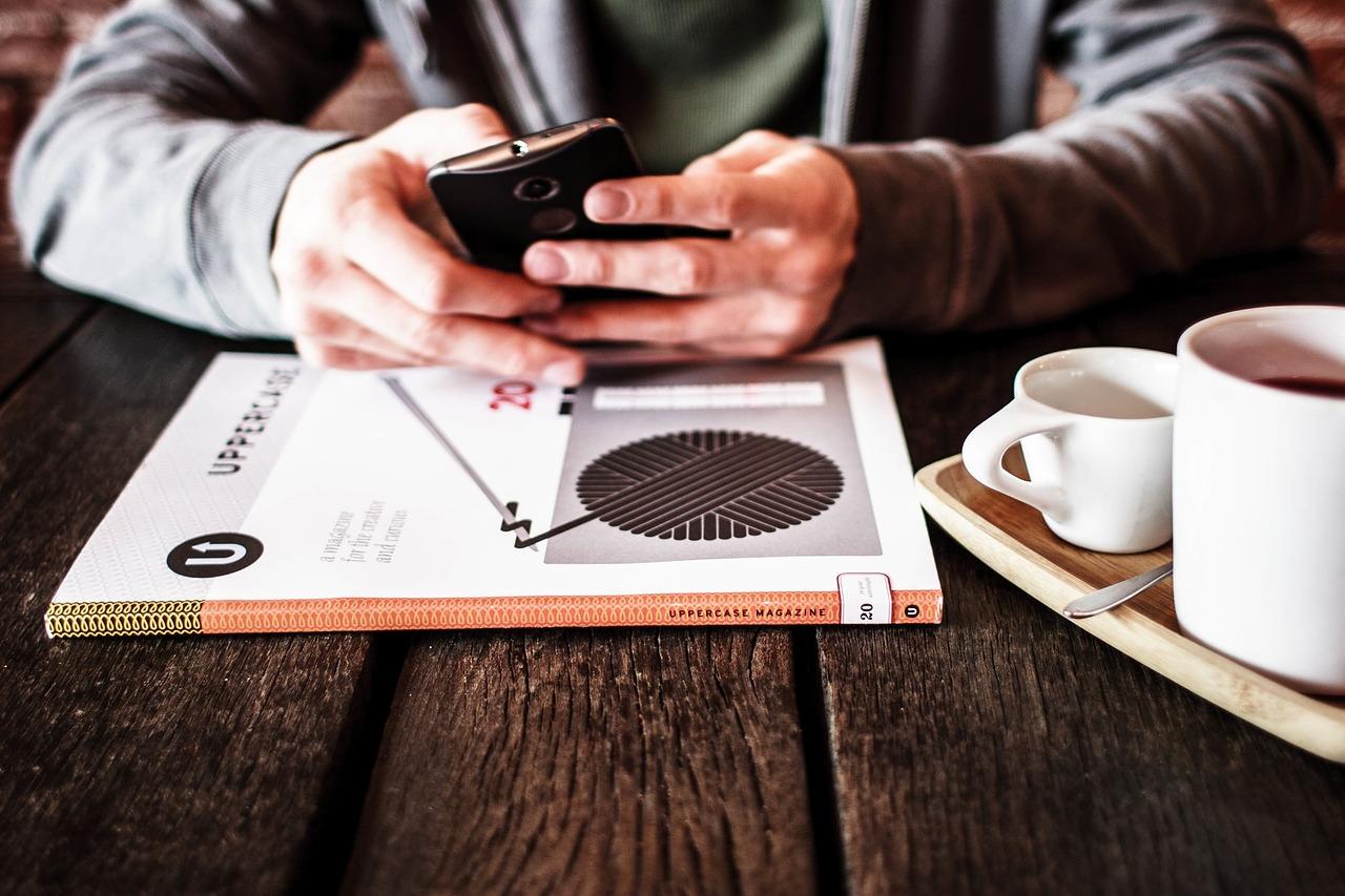 6 consejos para diseñar un anuncio dedisplayperfecto