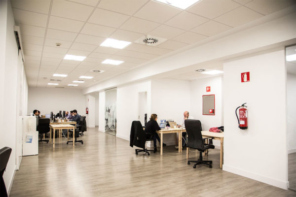 coworking-madrid-locales