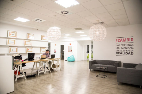 madrid-coworking