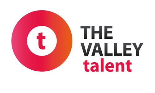 video-talent