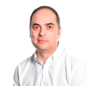 Arturo Valero
