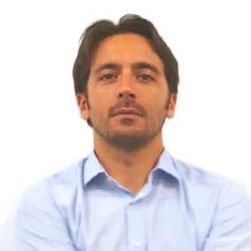 Gonzalo Galván