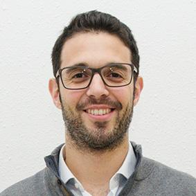 Rubén Buenvaron