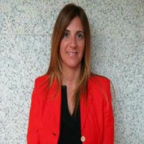 Arancha Gómez