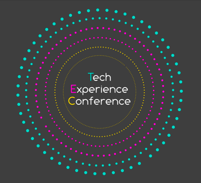 The-Valley-es-partner-de-Tech-Experience-Conference-Barcelona.jpg