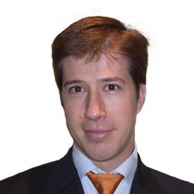 Ramón Montanera