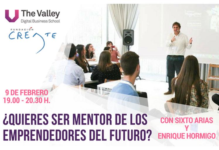 mentor-emprendedores