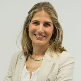 Miriam López