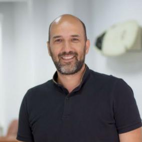 David Macías
