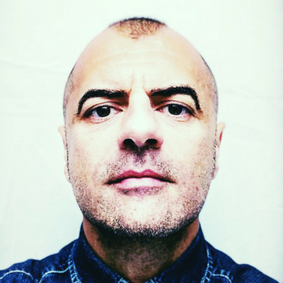 Pedro Mújica