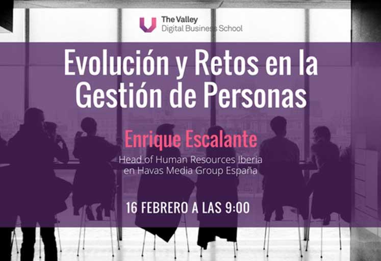 evolucion-retos-gestion-personas
