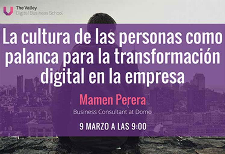 personas-palanca-transformacion-digital