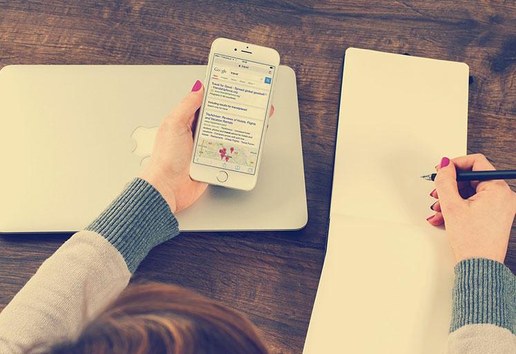 10 consejos para tus campañas en Google Adwords
