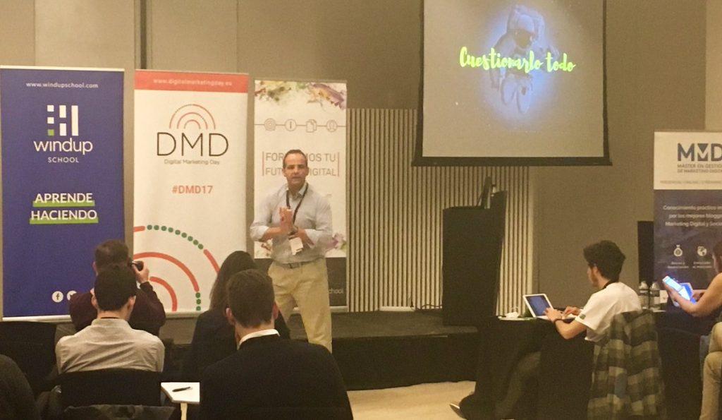 Digital Marketing Day_1