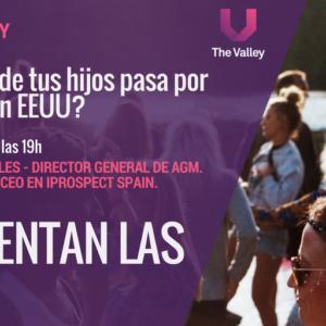 Evento Luis Esteban