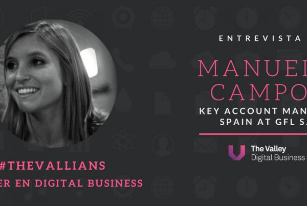 Manuela_Campos_Alumna_mastar_Digitgala_Business