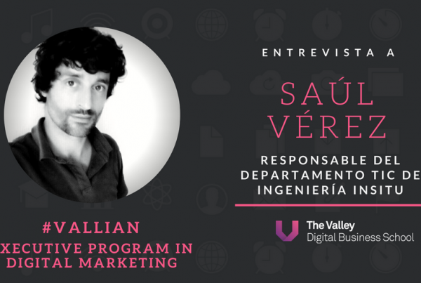 Entrecista_Vallian_EPDM_Saul Verez