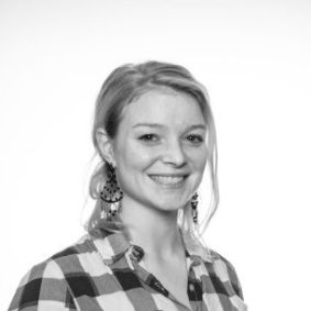 Sophie Steffen