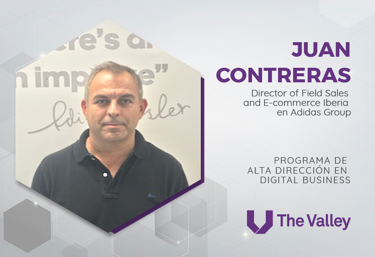 Entrevista-Juan Contreras