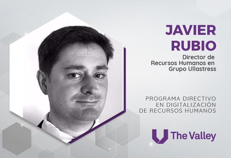 Javier_Rubio