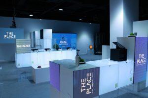 Inauguramos The Place, nuestro nuevo espacio de innovación