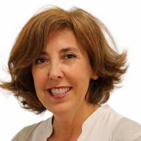 Raquel García Pastor