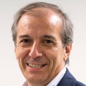 Adolfo Ramírez
