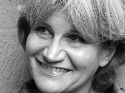 Elisabetta Pasini