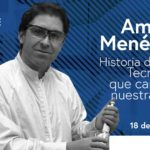 Amador Menendez Club The Place