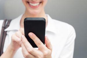 UX: La evolución profesional en el campo de la experiencia de usuario