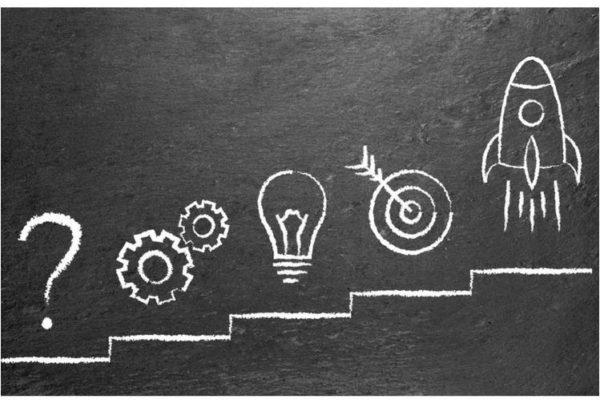 habilidades directivos proceso de transformacion