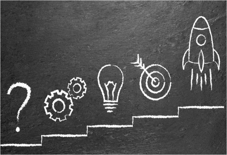 Las habilidades de los directivos en el proceso de digitalización