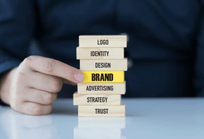 branding marca digital