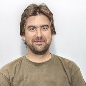 Alberto Valero