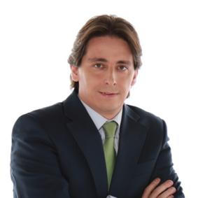 Enrique Diego